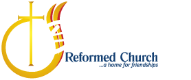 Bethany Reformed Church